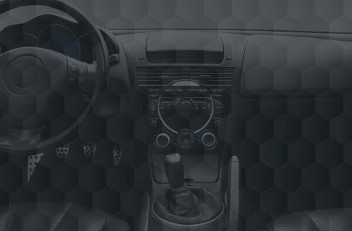 Baner_Hendlex-Car-Care-Set-02